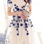 spring-dress-floral-dress (5)