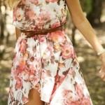 spring-dress-floral-dress (6)