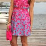 spring-dress-floral-dress (7)