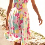 spring-dress-floral-dress (8)