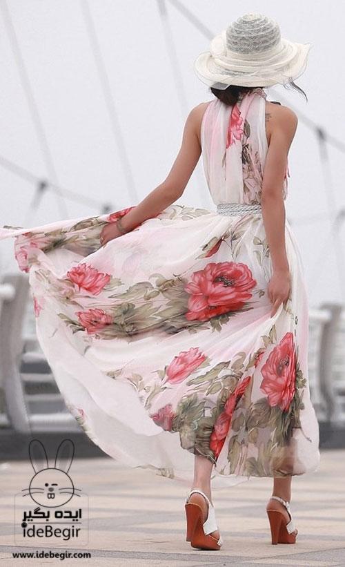spring-dress-floral-dress (9)