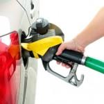 ۳۵ توصیه مفید برای کاهش مصرف بنزین