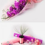 6 ایده تزئین شکلات برای روز عشق- بخش سوم