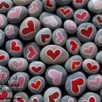 روز عشقفروز ولنتاین