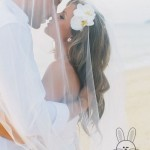 ایده هایی برای عکاسی از عروس و داماد