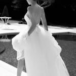 wedding-photography-idea (3)