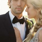 wedding-photography-idea (6)