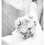 wedding-photography-idea (8)