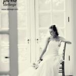 wedding-photography-idea (9)