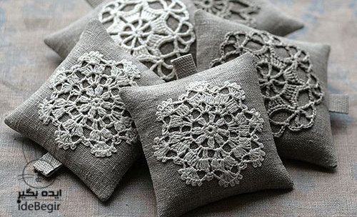 winter-knitting-idea-creative (5)