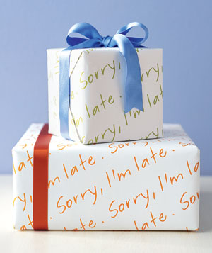 wrap-sorry-late_300